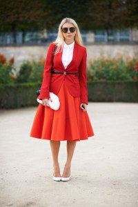 elle-01-paris-fashion-week-street-style-day-3-and-4-xln