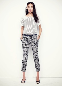 ann-taylor-spring-2014-lookbook-5