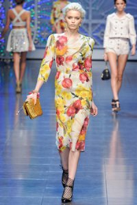 dolce-and-gabbana-spring-2012-rtw-floral-and-onion-print-dress-profile