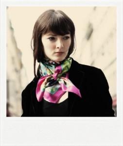 folie-foulard-1_16