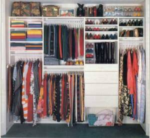 how-to-design-a-womans-closet-3