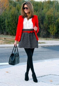 stylish-women-office-worthy-outfits-for-winter-2014-2015-8-500x733
