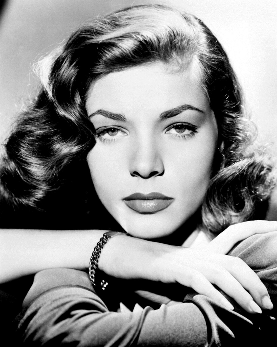 Bacall-cl