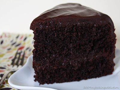 Black-Magic-Cake