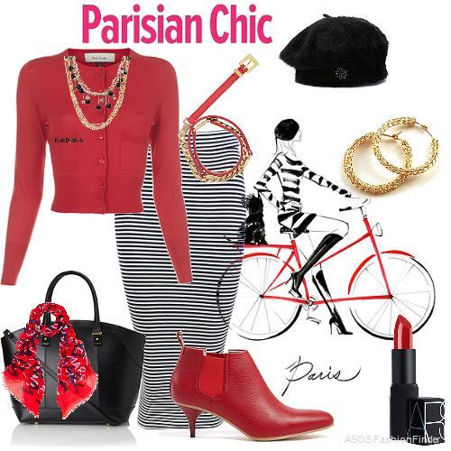 outfit_large_e3690a7f-ad97-4d3d-8e05-44da3e115fc4