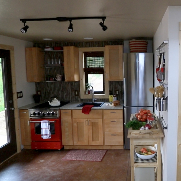 colorado-tiny-house-kitchen-B