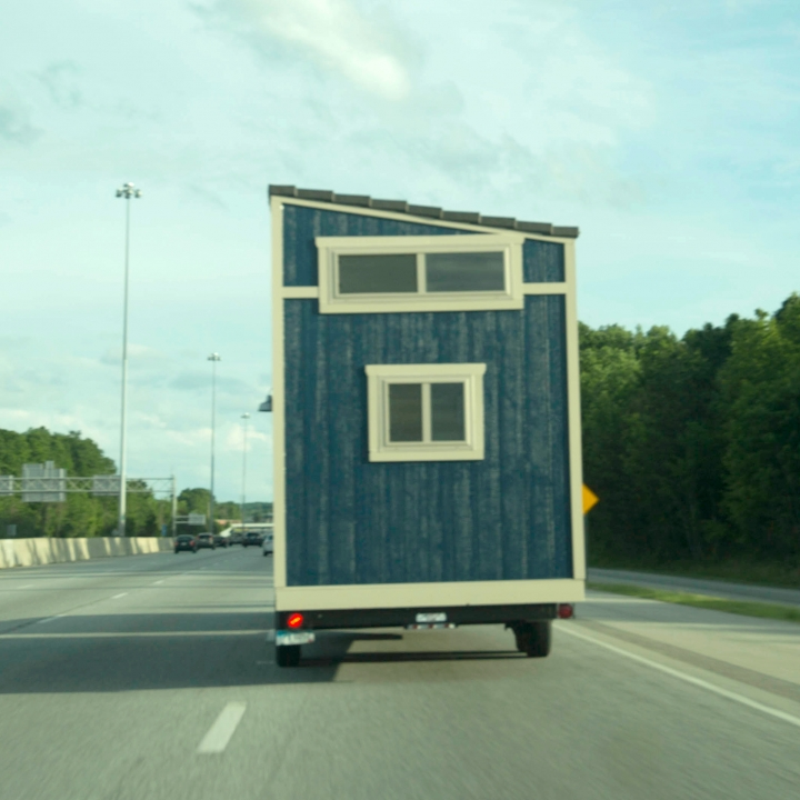 tiny-house-on-the-road-B