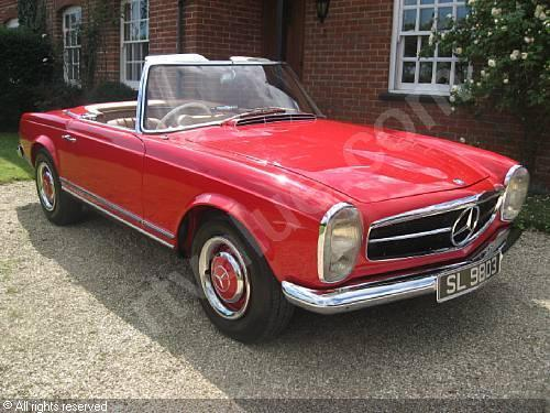 mercedes-benz-vehicles-1965-mercedes-benz-230sl-conve-2103462