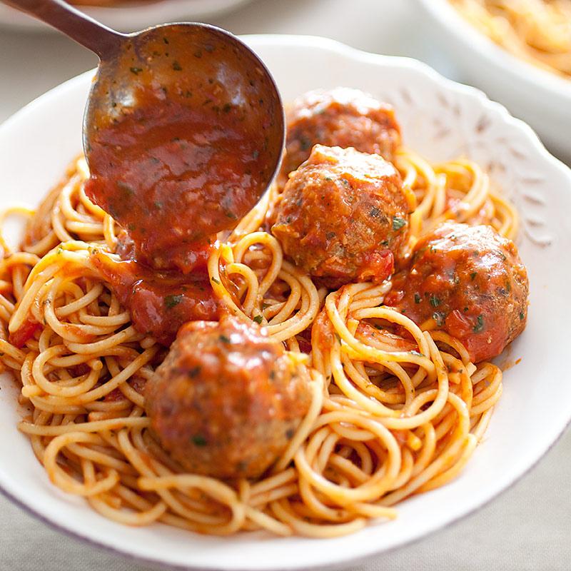 SFS_spaghetti_meatballs_059
