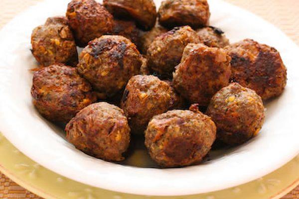 taste-of-meatballs-5