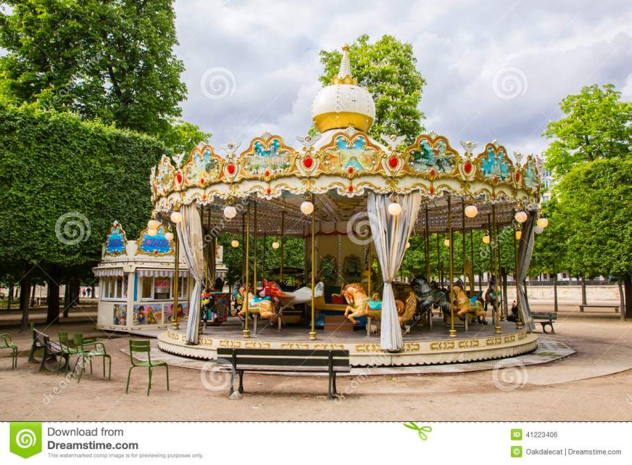 sweets-shoppe-carousel-park-paris-france-cloudy-overcast-day-colorful-highly-ornate-old-fashioned-lit-41223406